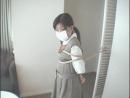 Schoolgirl Kidnapped