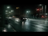 Need For Speed (2015) Trailer Edit - Get Low