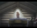 Добрая колдунья с Запада 01 | The Good Witch of the West | Nishi no Yoki Majo: Astraea Testament | Русский | серия 1