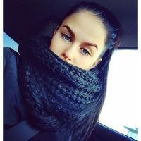 Алина Котова | Москва