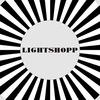 LIGHTSHOPP шоу-рум уникальной одежды