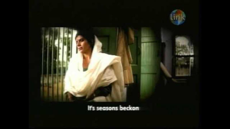 Shubha Mudgal - Mann Ke Manjeere (2nafish)