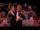 2011 Mirusia Louwerse sings Supercalifragilisticexpialidocious HD1080