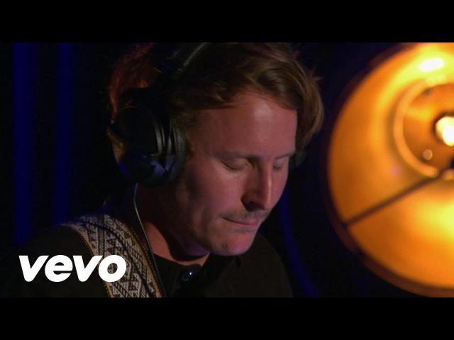 Ben Howard - Conrad (Live at Maida Vale)