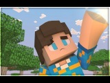Minecraft 1.8.3 - Как Скачать Бесплатно