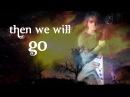 Richie Sambora I'll Always Walk Beside You lyrics