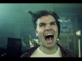 Ночная смена - Фильм ужасов, чёрный юмор (короткометражный)