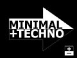 Minimal Mix 2015 (R3ckzet, Comah, Louie Cut, Khainz and others)