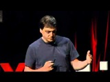Predictably Irrational - basic human motivations  Dan Ariely at TEDxMidwest