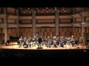 Skyrim main theme rappel feat Dovahkiin Orchestre de Jeux Vidéo