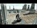 Assassin's Creed II Venice gameplay walkthrough