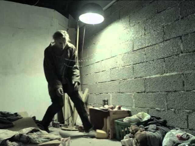 Мост / Bron/Broen_сериал,триллер,криминал,детектив,2011,1-й сезон,1-10 серий