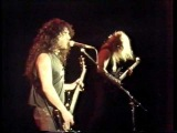 Slayer - Raining Blood  Silent Scream Live 88