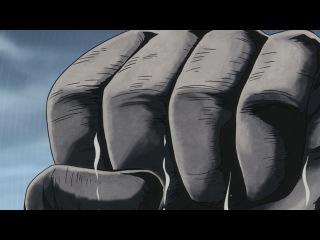 One Piece / Ван Пис (718 из ХХХ) [CactusTeam] (Озвучка: Zodik)
