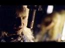 Def Leppard - Love Bites [HD]