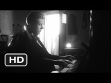 Schindler's List (49) Movie CLIP - Bach or Mozart (1993) HD