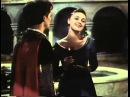 Iolanta Oleinchenko Petrov Andzhaparidze Lisitsian Valaitis Khaikin Bolshoi 1963 Opera Film