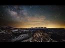 Yosemite HD II
