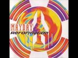 MAYDAY 1995 FULL ALBUM 15109 MIN