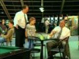 Сериал. Нина. Расплата за любовь 6 серия из 8 ( 2001 ). DVDRip. AVI.