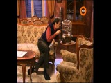 Сериал. Трое сверху 27 серия из 50 2006 . SatRip. AVI.