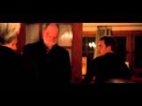 Связь / Coherence (2013) русский трейлер