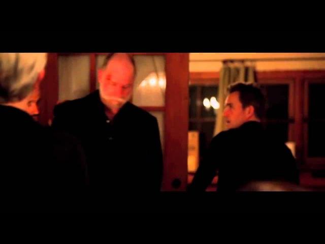 Связь / Coherence (2013) | трейлер | vk.com/horoshiefilmu