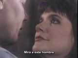 Linda Ronstadt &amp Aaron Neville - Don't Know Much Subtitulado