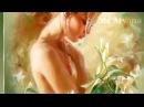 Ретро 70 е - ВИА Поющие сердца - Милых лиц черты (клип)