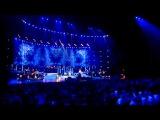 1 я часть Юбилейный концерт в Кремле Александр Иванов, Рондо, Валерий Меладзе, Ле ...