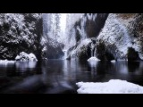 Lazar Berman - Liszt - Transcendental Etude No 12, Chasse neige