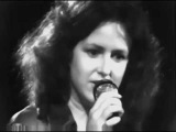 Jefferson Starship - White Rabbit - 1181975 - Winterland (Official)