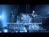 Nickelback- Bottoms Up Live