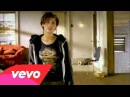 Natalie Imbruglia Torn Official Video