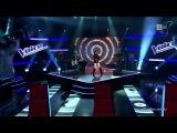 The Sun Always Shines On TV - Lene Nystr
