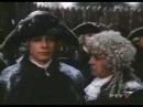 Виват Гардемарины ( СССР 1991 год )