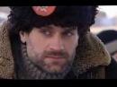 Алексей Зубков Зима царапала стекло