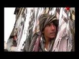 Афганистан. Кто если не мы! Правда о 9 роте. Часть 3