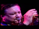 Arturo Sandoval - I Remember Clifford (Live)