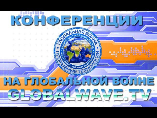 Александр Мишин «Вихревая медицина (доклад) ответы на вопросы»