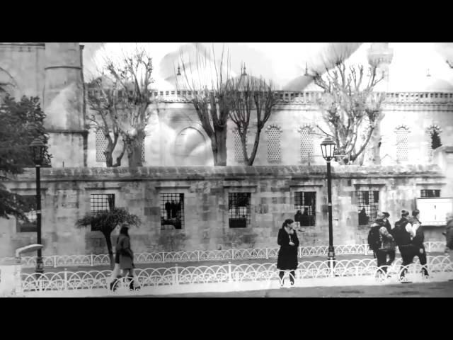 Νίκος Κουρκούλης Ποιά Είσαι Εσύ Nikos Kourkoulis Poia eisai esi