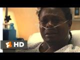 Straight Outta Compton (1010) Movie CLIP - Eazy-E Has HIV (2015) HD
