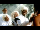 OutKast - Prototype (Official Video)