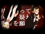 【手描き】第三体育館組でヤ ンキ ーボーイ ・ヤン キ ー ガ ー ル 【HQ!!】   niconico GINZA