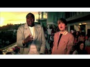 Sean Kingston, Justin Bieber - Eenie Meenie