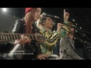YG ON AIR 2NE1 X Jung Sungha I LOVE YOU