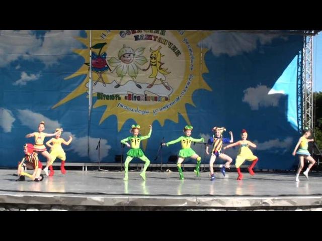 Экситон Елены Барткайтис г. Ульяновск - Заводные игрушки