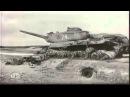 Последнее наступление Германии! Битва за Балатона. новые разработки оружия в россии 2015.