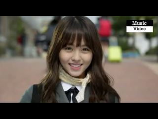[MV] Tiger JK (타이거 JK) – Reset (Feat. 진실 of Mad Soul Child) Who Are You – School 2015 OST