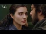 Elif & Omer » Kara Para Ask ☞ Τετάρτη βράδυ ...